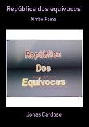 Pdf República Dos Equívocos Telecharger