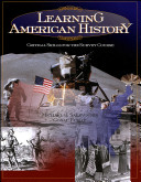 Learning American History