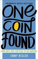 One Coin Found