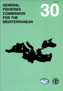 General Fisheries Commission for the Mediterranean
