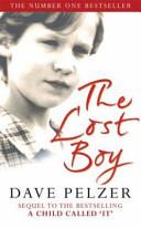 The Lost Boy Book PDF