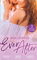 Imagining Ever After