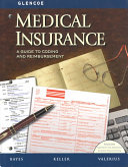 Glencoe Medical Insurance