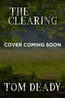 The Clearing Book