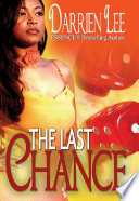 Read Online The Last Chance For Free
