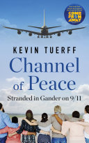 Pdf Channel of Peace