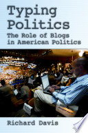 Typing Politics