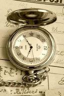 Old Timer Notebook