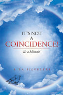 It   S Not a Coincidence