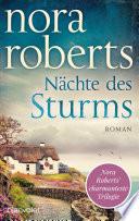 Nächte des Sturms  : Roman