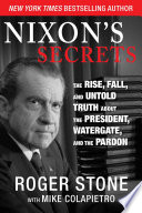 Nixon s Secrets