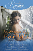 Happily Ever After Collection