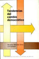 Tendencias del cambio democrático