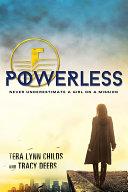 Pdf Powerless Telecharger