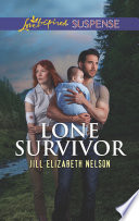 Lone Survivor Book PDF