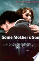 Some Mother s Son