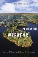 Permanent Weekend Pdf/ePub eBook