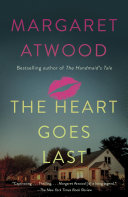 The Heart Goes Last Pdf/ePub eBook