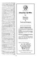 Technical and Scientific Books in Print