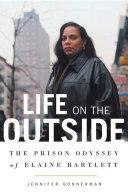 Life on the Outside [Pdf/ePub] eBook
