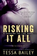 Risking it All [Pdf/ePub] eBook