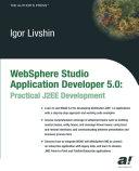 WebSphere Studio Application Developer 5 0