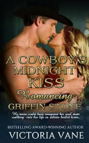 Pdf A Cowboy's Midnight Kiss