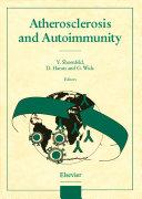 Atherosclerosis and Autoimmunity