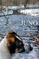 . . .with Juno