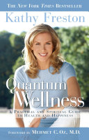 Quantum Wellness Pdf/ePub eBook