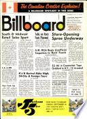 18 Set 1971