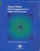 World Public Sector Report