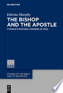 The Bishop and the Apostle