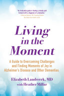 Living in the Moment Book