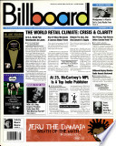 Sep 21, 1996