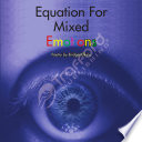 Equation For Mixed Emotions
