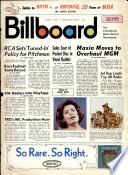 Oct 12, 1968