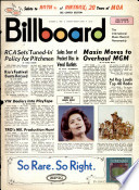 12 okt 1968