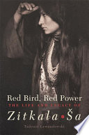 Red Bird Red Power