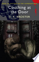 Couching at the Door Book