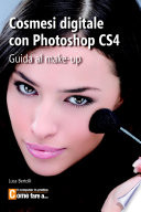 Cosmesi digitale con Photoshop CS4