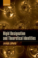 Rigid designation and theoretical identities