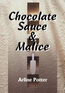 Pdf Chocolate Sauce and Malice