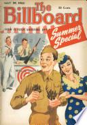 May 29, 1943