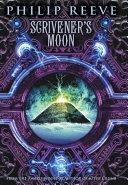 Fever Crumb: Scrivener's Moon [Pdf/ePub] eBook