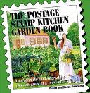 The Postage Stamp Kitchen Garden Book