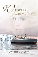 Whispers Across Time ebook