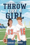 Pdf Throw Like a Girl