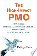 The High-impact Pmo