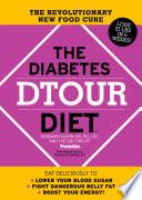 The Diabetes DTOUR Diet
